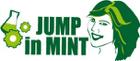 JumpInMint
