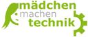 maedchen_technik