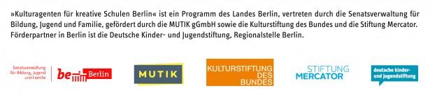 KA_Foerderer_B-Landesebene_RGB