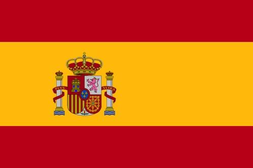 http://www.robert-blum-schule.de/wp-content/uploads/fachbereiche/Spanisch-Flagge.jpg